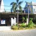 RUMAH DIJUAL @ Perumahan Araya Tahap 1 Surabaya - 240m² Hak Milik Siap Huni.