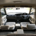 Toyota Kijang LGX 1.8 EFI