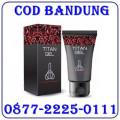 Toko - Jual Titan Gel Glod Asli Bandung COD 087722250111