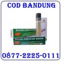 Bandung COD - Jual Hajar jahanam Obat Kuat Oles 087722250111