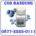 Jual Obat Viagra 087722250111 Obat Kuat Bandung COD