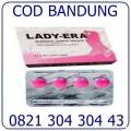 Jual Lady Era Obat Perangsang Wanita Bandung COD 082130430443