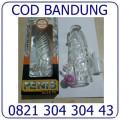 Jual Kondom Sambung Jumbo Berduri Bandung COD 082130430443