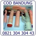Jual Alat Dildo Di Bandung COD 082130430443 Murah ANTAR GRATIS