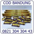 Bandung COD -Jual Permen Soloco Obat Kuat 082130430443 Murah
