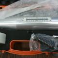 Promo Hammer Test Zc-3a New Free Ongkir|085603662655