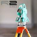 085603662655|Harga Jual Total Station Ruide R2 Laser Replector