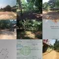 Jual Tanah Di Bojong Klapanunggal