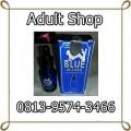 Jual Obat Perangsang Wanita Blue Wizard Bandung