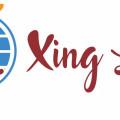 Jasa Forwarder Import Barang China Door to Door