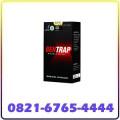 Jual Bentrap Asli Di Batam 082167654444