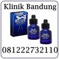Blue Wizard Original Di Bandung [ Harga Murah ] 081222732110