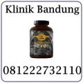 Obat Supremasi Di Badung Original Promo 081222732110 [ Harga Murah ]
