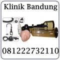 Vakum Pembesar Alat Vital Di Bandung [ Bisa Cod ] 081222732110