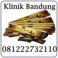 Jual Permen Soloco Di Bandung { 081222732110 } Original