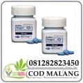 Toko Jual Obat Viagra Asli Di Malang Cod 081282823450