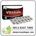 Toko Penjual Obat Vitamale Di Bogor Cod 081283377890