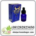 Jual Obat Perangsang Blue Wizard Di Malang 081282823450 Cod