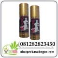 Jual Obat Perangsang Opium Spray Di Malang 081282823450 Cod