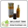 Jual Obat Kuat Procomil Spray Di Bogor 081283377890 Cod