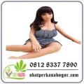 Toko Jual Boneka Full Body Silikon Di Bogor Murah 081283377890