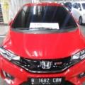 Jual Mobil Bekas Honda jazz 2014