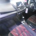 mobil promo Toyota Yaris TRD Sportivo 2015