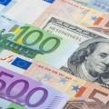 Penawaran pinjaman terjamin