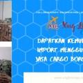 Jasa Import Barang dari China 087773081112