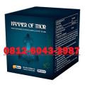 BELI HAMMER OF THOR DI MEDAN 081260433987