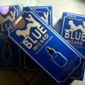 Jual Blue Wizard Original Di Sidoarjo 082242241332