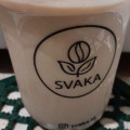 Svaka Coffee & Tea