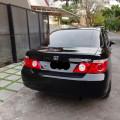 Honda City Pokemon Hitam Apik Pooll 1.5 AT 2006 (FL). Surabaya