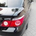 Honda CITY VTEC 2006 Facelift (Full Ori, 1st Ownership)