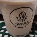 Svaka Coffee & Tea