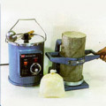Jual Modulus Of Elasticity In concrete Test // CALL 082124100046 Modulus Of Elasticity In concrete Test // CALL 08212410