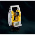jUal Theodolite Digital HI TARGET DT-02// Call 082124100046