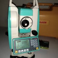 TOTAL STATION RUIDE RTS822A Hraga Muarah Call 082124100046
