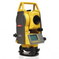 Jual HORIZON H95 TOTAL STATION SPECIAL PACK