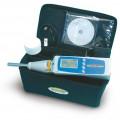 Hammer Test Digital C386N Made In Italy // Harga Murah HUB 082124100046