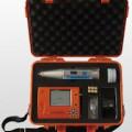 Alat Uji Kekuatan Beton Hammer Test Amtast TLD003 Wireless hub 082124100046