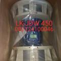 Jual Sirine 7.5Kw, 380/400/440V AC, 50/60Hz