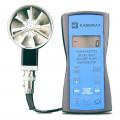 Jual Anemometer KANOMAX 6812 Vane Rotating // Hub 082124100046