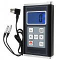 JUAL Ultrasonic Thickness Meter Landtek TM-8818// 082124100046
