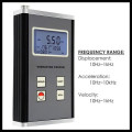 JUAL Vibration Meter Landtek VM-6370 // CALL 082124100046
