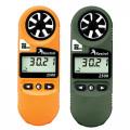 JUAL Anemometer Kestrel 2500 // HUB 082124100046