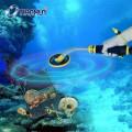 JUAL Tianxun PI-iking 750 Underwater Metal Detector Induction harta karun