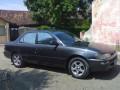 Toyota Great Corolla SEG 1.6 1993 Coil dan engine mounting baru ganti