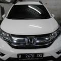 Honda BR-V 1.5 E CVT 2016