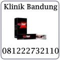 Jual Obat Bentrap Di Bandung 081222732110 Murah